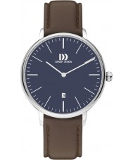 Danish Design Q22Q1175 Męski zegarek