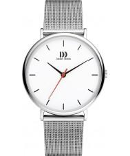 Danish Design Q62Q1190 Męski zegarek