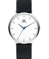 Danish Design Q12Q1190 Męski zegarek