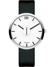 Danish Design Q12Q1198 Męski zegarek