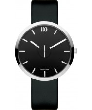 Danish Design Q13Q1198 Męski zegarek