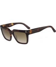 Karl Lagerfeld Kl869s Hawana okulary