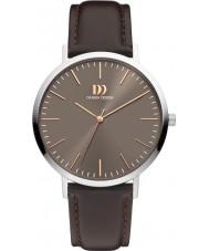 Danish Design Q18Q1159 Męski zegarek