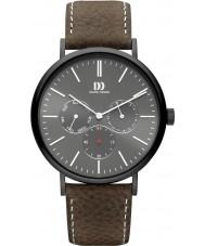 Danish Design Q14Q1233 Męski zegarek