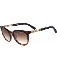 Karl Lagerfeld Damskie okulary kl891s pokrzywnik