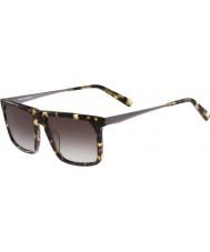 Karl Lagerfeld Damskie okulary kl897s pokrzywnik