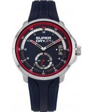 7a2d3bb021786 Superdry SYG217U Męski zegarek kyoto